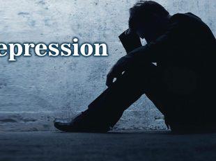 natural-treatments-depression