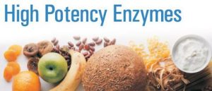 Enzymes-arthritis-inflammation-relief
