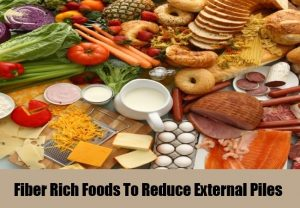 home-remedies-Fiber-Rich-Foods-To-Reduce-External-Piles