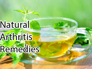 Natural-Remedies-for-arthritis-relief