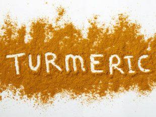 Turmeric-natural-healing-remedy