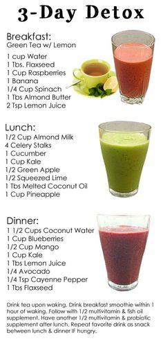 detox-diet-juice