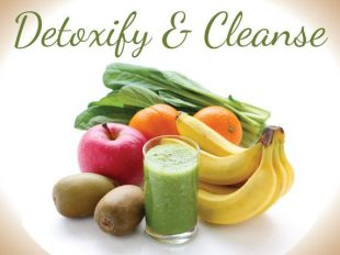 detox-and-cleanse