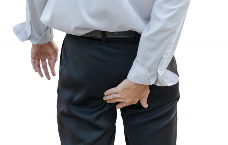 hemorrhoids-piles-home-remedies-natural
