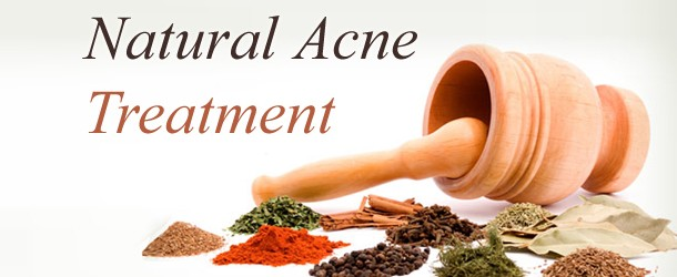 natural-acne-cures