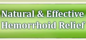 natural-Piles-treatment-hemorrhoid-home-remedies