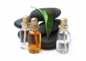 oils-for-eczema