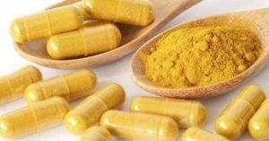 turmeric-powder-capsules