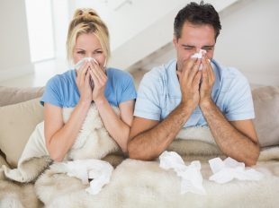 common-cold-natural-cures
