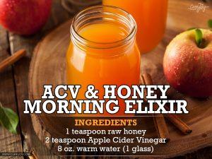 ACV-Honey-Morning-Elixir1