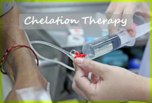 chelation-heart-disease