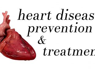 how-to-prevent-heart-disease1