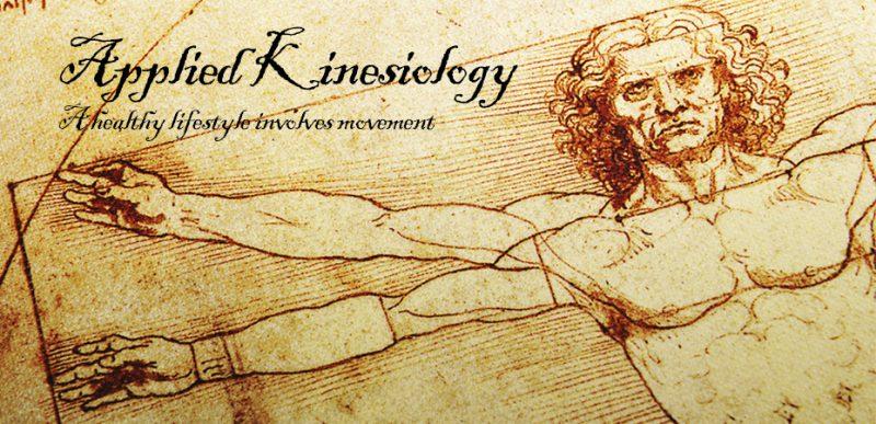 applied-Kinesiology