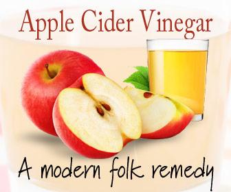 acv-apple-cider-vinegar-cures