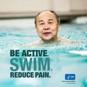 swimming-beat-arthritis