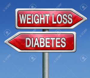 Type 2 Diabetes: Managing With Lifestyle Changes - My ...