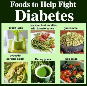 foods-that-fight-diabetes