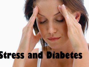 diabetesstress