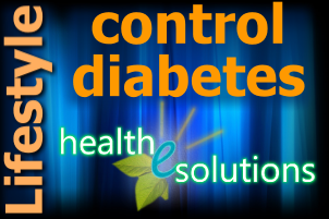 Control-Diabetes-lifestyle-choices