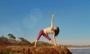 Is-Yoga-and-meditation-a-Cureall-for-Diabetes