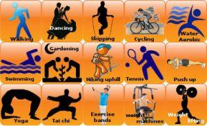 exercise-for-type-2-diabetes