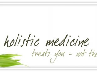 holistic-medicine-for-type-2-diabetes