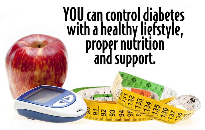 type-2-diabetes-and-nutrition