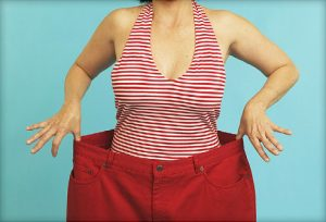 weight-loss-surgery-for-you-health-type-2-diabetes