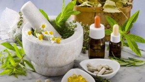 Holistic-treatments-for-type-2-diabetes