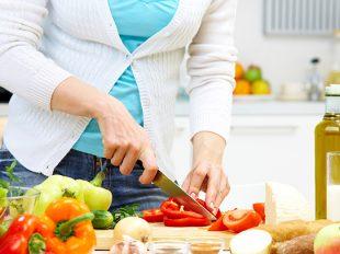 cs-type-2-diabetes-simple-diet-tips-vitamins