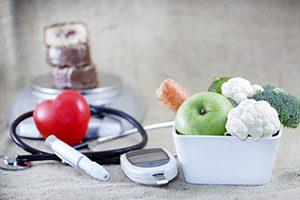 fruit-veggies-bowl-type-2-diabetes