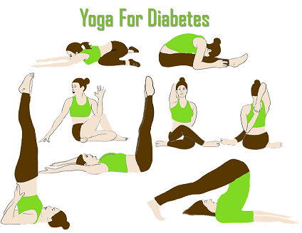yoga-for-diabetes