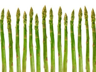 asparagus-cancer-cure