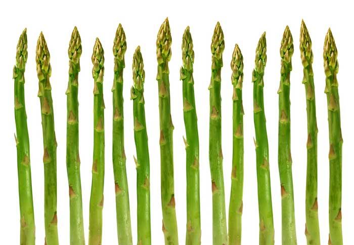 asparagus-cancer-cure